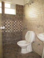 14NBU00088: Bathroom 3