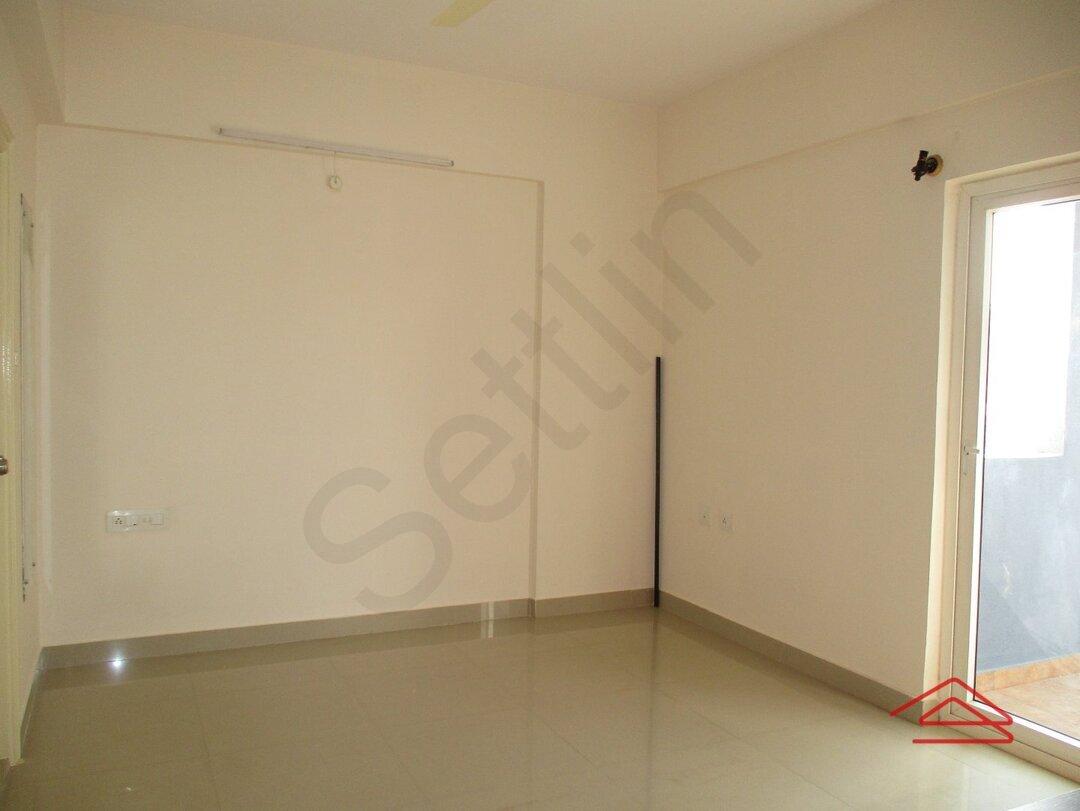 14NBU00088: Bedroom 1