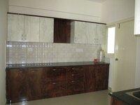 14NBU00088: Kitchen 1