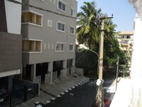 Sub Unit 15M3U00162: balconies 1