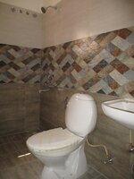 Sub Unit 15M3U00162: bathrooms 2