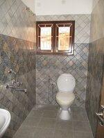 Sub Unit 15M3U00162: bathrooms 1