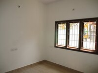 Sub Unit 15M3U00162: bedrooms 1
