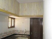 Sub Unit 15M3U00162: kitchens 1