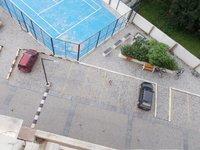 14J6U00204: Balcony 1