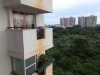 14J6U00204: Balcony 2