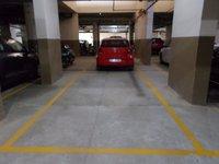 14J6U00204: parkings 1