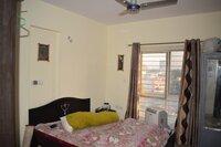 15A4U00358: Bedroom 2
