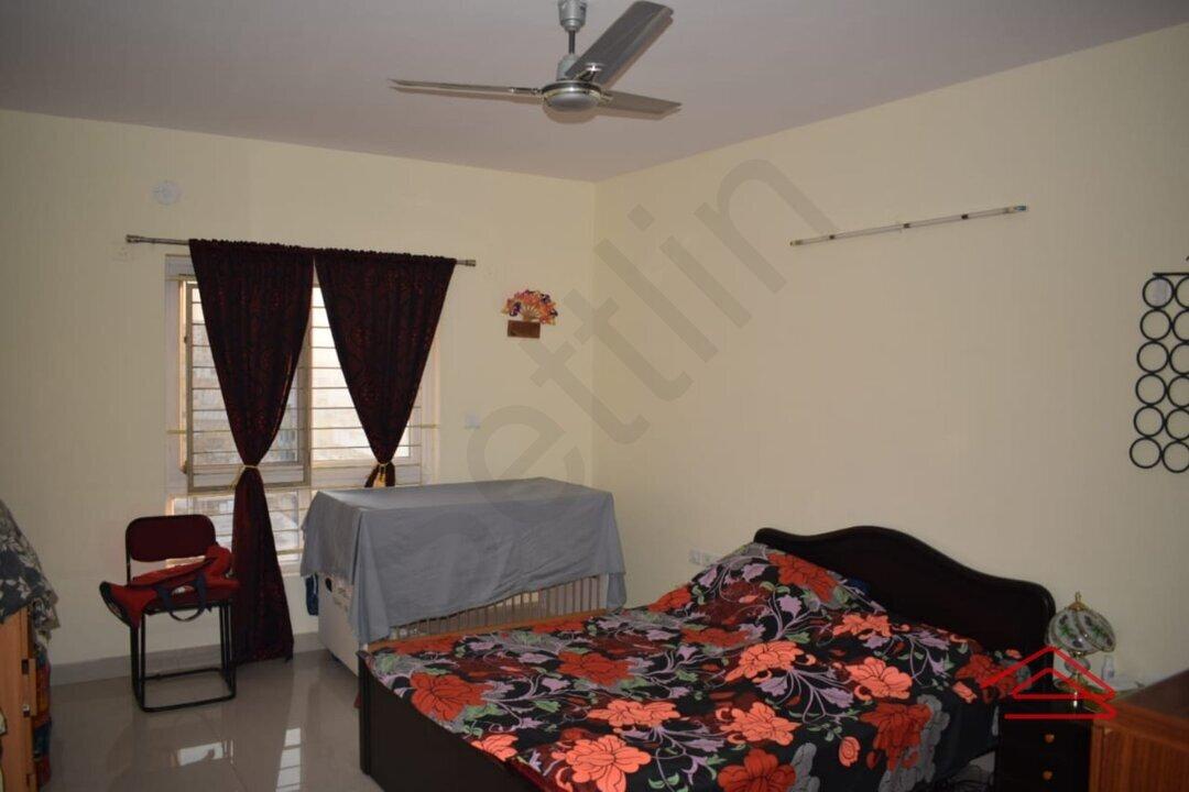 15A4U00358: Bedroom 1