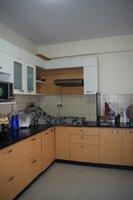 15A4U00358: Kitchen 1