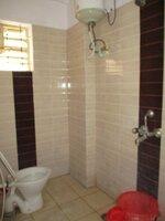 15J6U00036: Bathroom 1