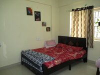 15J6U00036: Bedroom 1