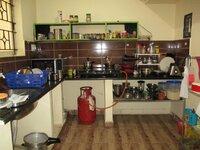 15J6U00036: Kitchen 1