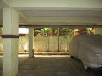 15J6U00036: parkings 1