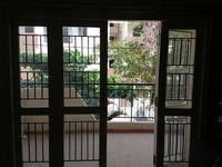 12A8U00343: Balcony 1