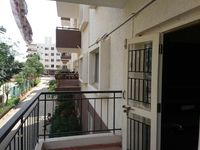 12A8U00343: Balcony 2