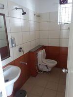 12A8U00343: Bathroom 1