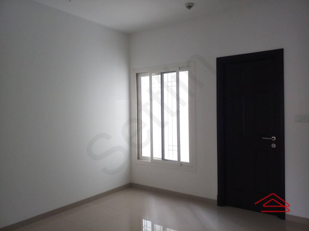 15A4U00445: Bedroom 1