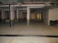 10F2U00156: Parking