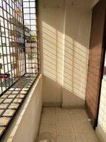 15A8U00218: Balcony 1