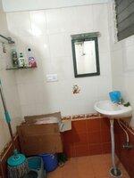 15A8U00218: Bathroom 3