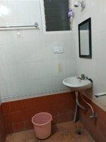 15A8U00218: Bathroom 1