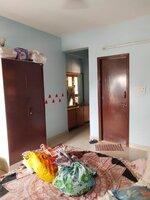 15A8U00218: Bedroom 1