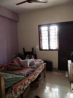 15A8U00218: Bedroom 3
