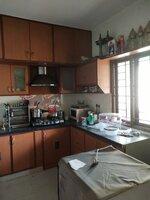 15A8U00218: Kitchen 1