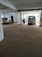 15A8U00218: parkings 1
