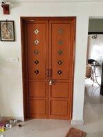 15A8U00218: Pooja Room 1
