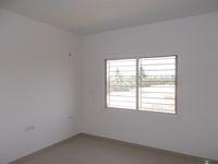 13J7U00451: Bedroom 1