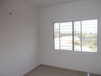 13J7U00451: Bedroom 2