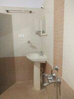 15S9U00870: Bathroom 2