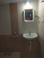 15S9U00870: Bathroom 1