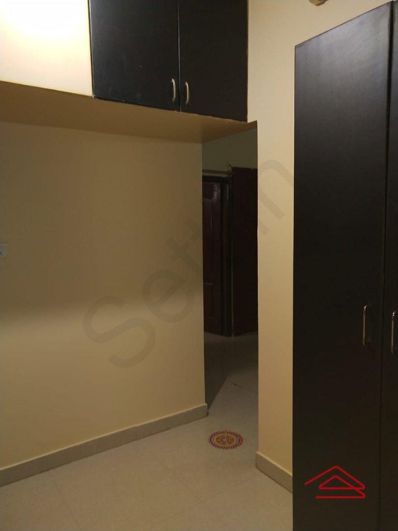 15S9U00870: Bedroom 1