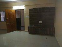 15S9U00870: Hall 1