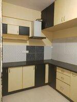 15S9U00870: Kitchen 1