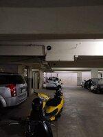15S9U00870: parkings 1