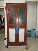 15S9U00870: Pooja Room 1