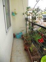 15J1U00233: Balcony 2