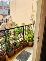 15J1U00233: Balcony 1