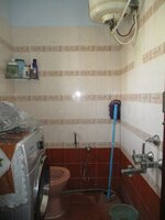 15J1U00233: Bathroom 2