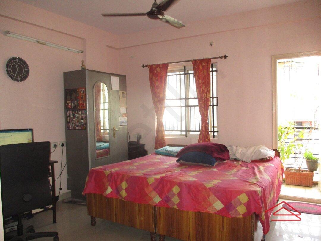 15J1U00233: Bedroom 1