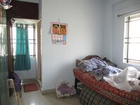 15J1U00233: Bedroom 2