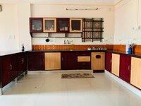 15J1U00233: Kitchen 1