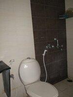 15S9U00928: Bathroom 2