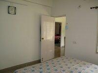 15S9U00928: Bedroom 1