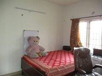 15S9U00928: Bedroom 2