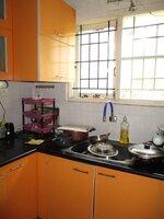 15S9U00928: Kitchen 1